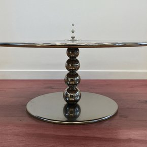 Ripple Center Table - Lee J Rowland - Treniq
