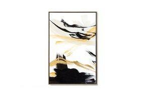 Thoughts,-Large-Abstract-Artwork,-Set-B_Luvurwall_Treniq_0