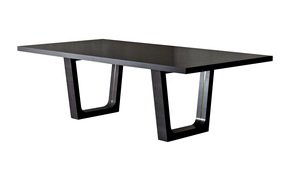 The-Olympia-Dining-Table_Davidson_Treniq_0