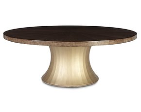 The-Rosebery-Dining-Table_Davidson_Treniq_0