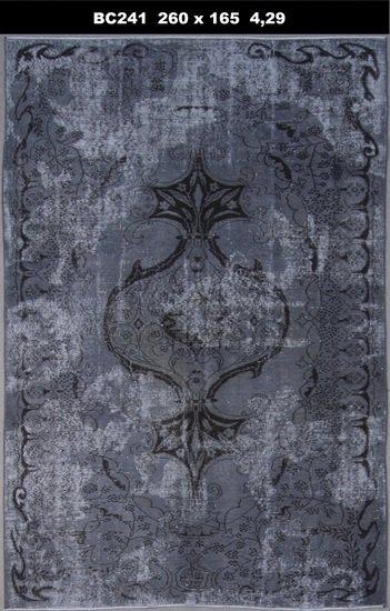 Borocco rugs iv subasi hali treniq 5 1535793361499