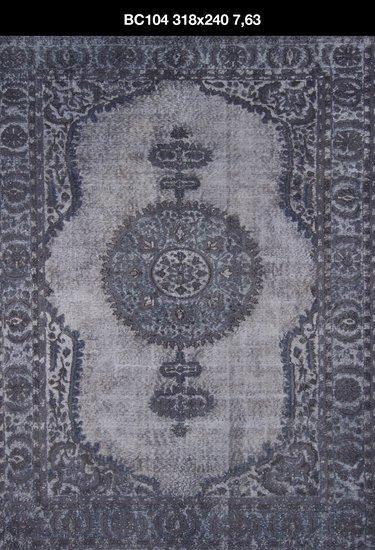 Borocco rugs subasi hali treniq 5 1535794602656