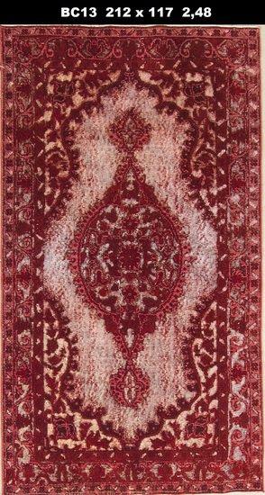 Borocco rugs subasi hali treniq 2 1535794853862