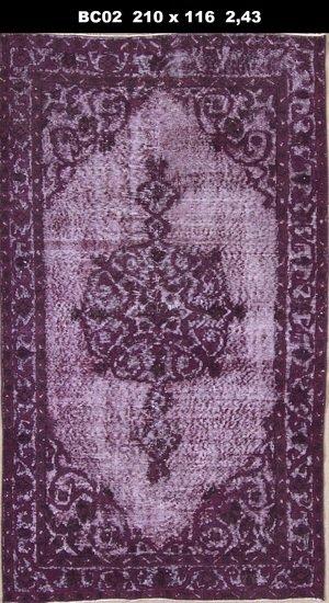 Borocco rugs  subasi hali treniq 2 1535794947991