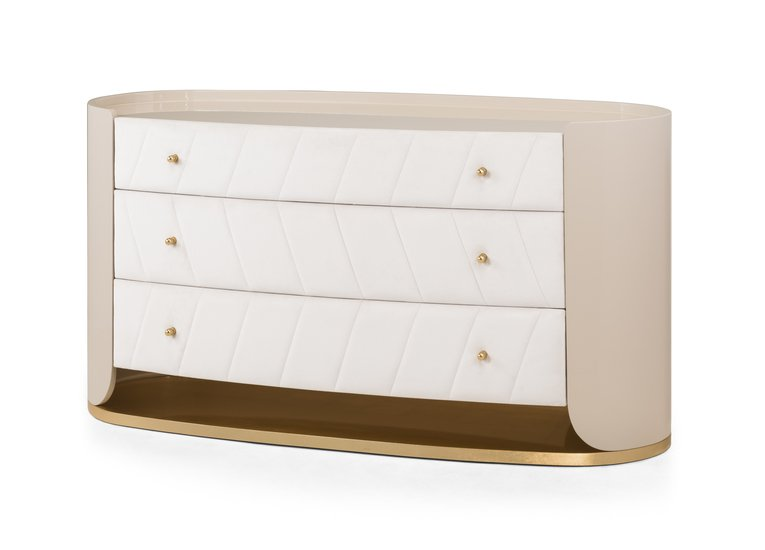 Excelsior chest opr luxury furniture treniq 7 1536071233068