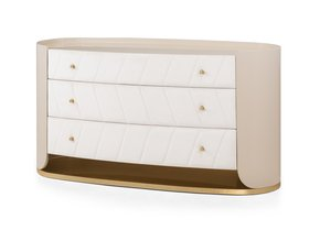 Excelsior-Chest_Opr-Luxury-Furniture_Treniq_0