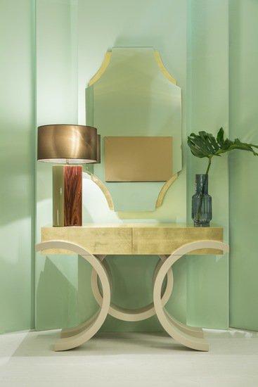 Capri console  opr luxury furniture treniq 4 1536077372442
