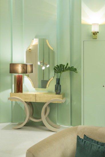 Capri console  opr luxury furniture treniq 4 1536077372441