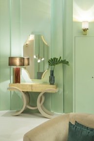 Capri-Console-_Opr-Luxury-Furniture_Treniq_0