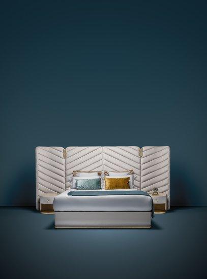 Excelsior Bedroom Opr Luxury Furniture Treniq 8 1536077677056