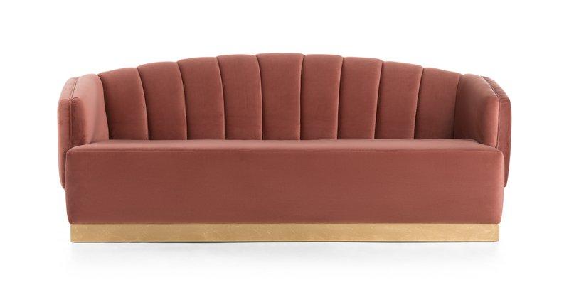 Shell sofa opr luxury furniture treniq 7 1536080692078