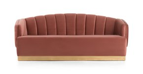 Shell-Sofa_Opr-Luxury-Furniture_Treniq_0