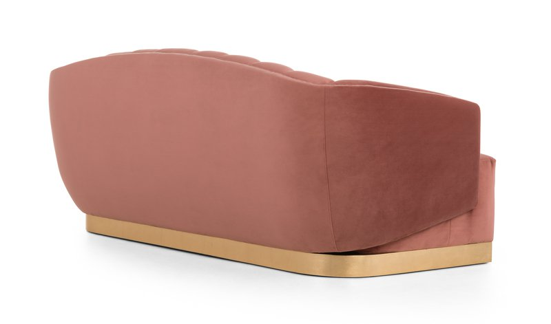 Shell sofa opr luxury furniture treniq 7 1536080692080