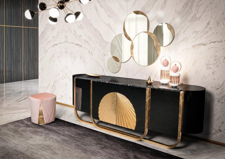 Imperial sideboard opr luxury furniture treniq 7 1536081057835