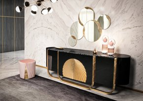 Imperial-Sideboard_Opr-House_Treniq_0
