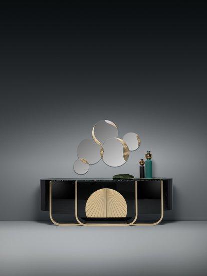Imperial sideboard opr luxury furniture treniq 7 1536081105752