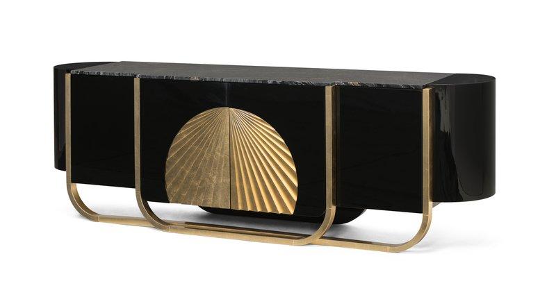 Imperial sideboard opr luxury furniture treniq 7 1536081131157
