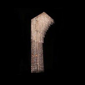 Quadra-Wall-Lamp-Small_Cryst-Ltd._Treniq_0