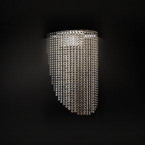 Ring-Fat-Wall-Lamp_Cryst-Ltd._Treniq_0