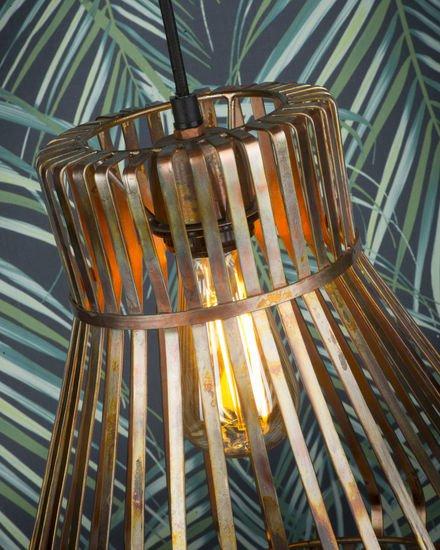 Copper  it's about romi treniq 1 1536152960330