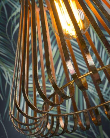 Copper  it's about romi treniq 1 1536152960332