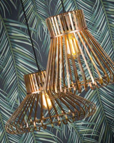 Copper  it's about romi treniq 1 1536152960334