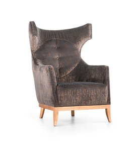 Couture-Armchair_Opr-House_Treniq_0