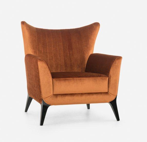 Cyrano armchair opr luxury furniture treniq 1 1536233097388