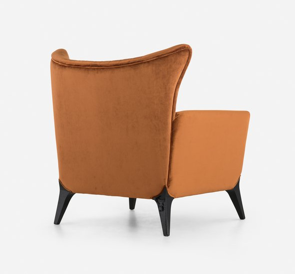 Cyrano armchair opr luxury furniture treniq 1 1536233097389