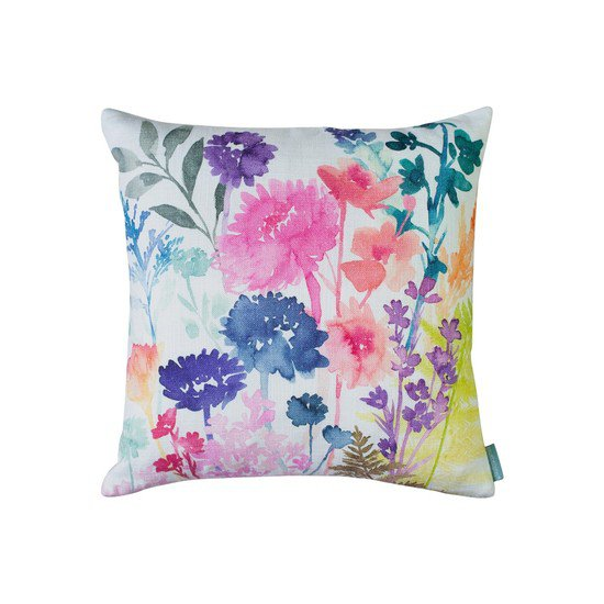 Peggy daylight cushion 1500 1 1