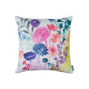 Peggy Daylight Cushion