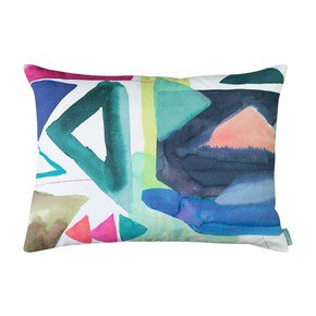 St Ives Cushion