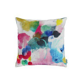 Seafield Cushion