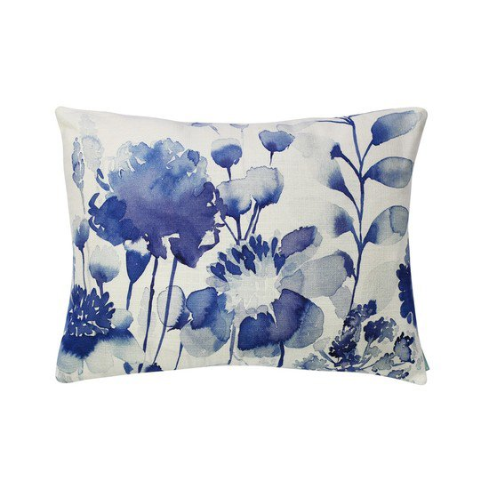 Corran cushion 1500 2