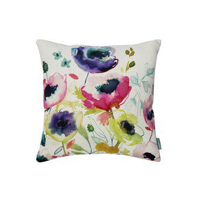 North Garden Cushion