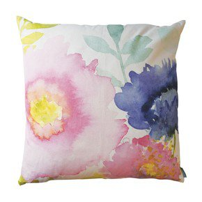 Big Florrie Cushion