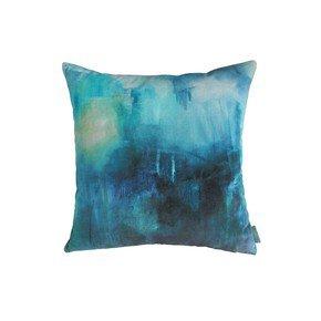 Stornoway Cushion