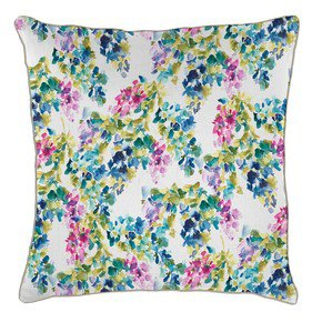 Catrin Floor Cushion