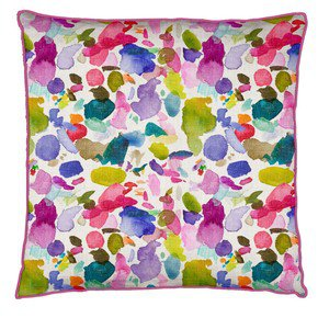 Portree Floor Cushion