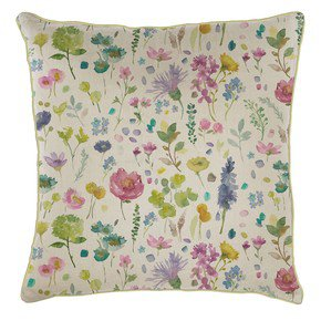 Tetbury Floor Cushion