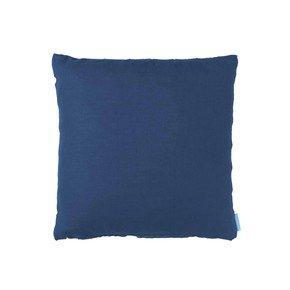Elie Pacific Cushion