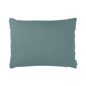 Elie Turquoise Cushion