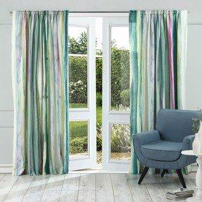 Lomond Curtains