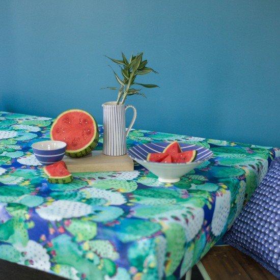Cactus pvc lifestyle 1500 4