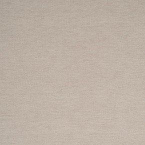Munro Linen Fabric