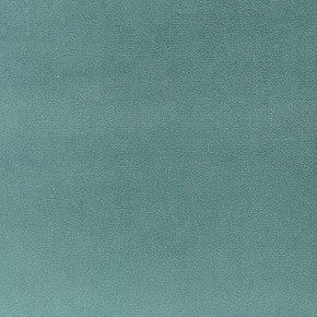 Tern Teal Velvet Fabric