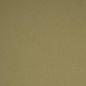 Moss Green Fabric
