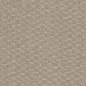 Elie Clay Fabric