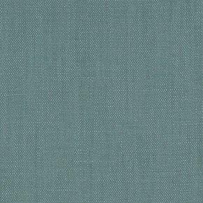 Elie Turquoise Fabric