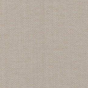 Osprey Linen Fabric